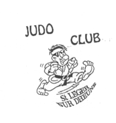 AS ST LEGER JUDO